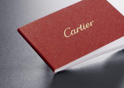 brochure-dos- carre-colle-martinenq-4