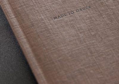 brochure-dos- carre-colle-martinenq-5