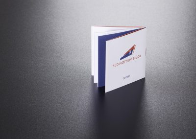 brochure-piqure- métal-martinenq-1