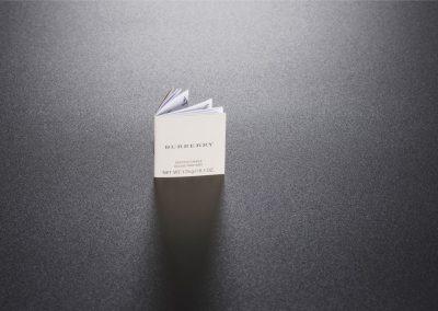brochure-piqure- métal-martinenq-3