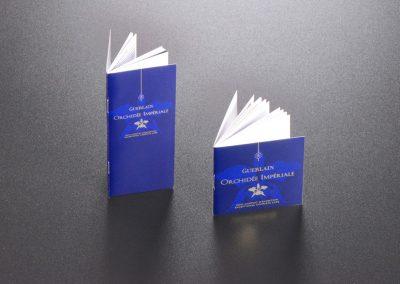 brochure-piqure- métal-martinenq-5