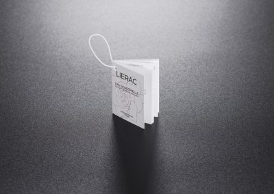 livret-elastique-collerette-martinenq-3