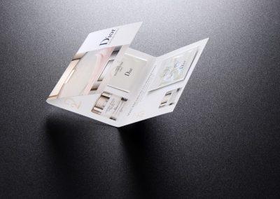 carte-echantillon- avec-depose-de- sachet-martinenq-5