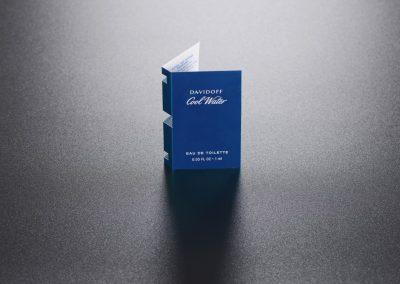 carte-echantillon- parfum-martinenq-2