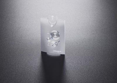 carte-echantillon- parfum-martinenq-5
