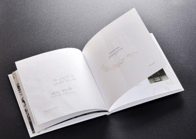 Beaux-livres-martinenq-3