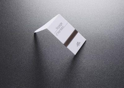 Enveloppe-echantillon-martinenq-1