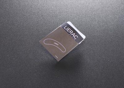Enveloppe-echantillon-martinenq-3