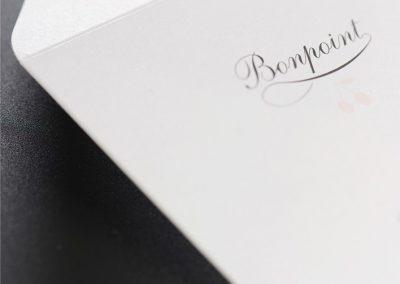 Enveloppe-echantillon-martinenq-4