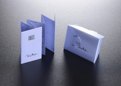 Enveloppe-echantillon-martinenq-5