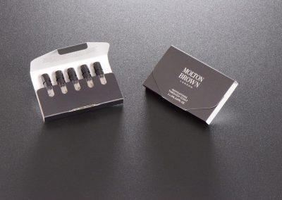 Etui-porte échantillons-parfums-martinenq-1