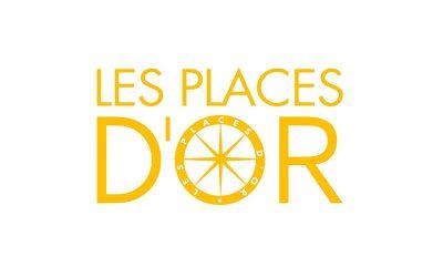 Martinenq expose au salon Les Places d'Or 2018